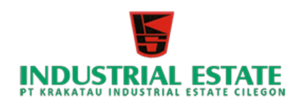 Krakatau Industrial Estate Cilegon.png