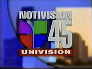 Kxln notivision 45 evening package 1996