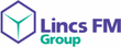 Lincs FM Group 2014.png