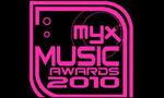MYX Music Awards 2010