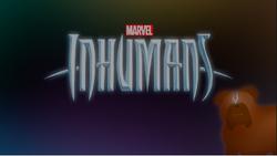 Marvel's Inhumans.png