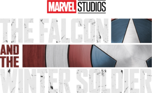 Marvel's The Falcon and The Winter Soldier Logo.png