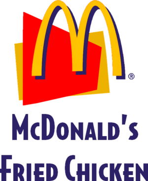 McDonald's Fried Chicken 1996.png