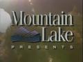 Mountain lake pbs logo 1996