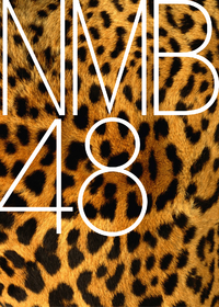 NMB48.png