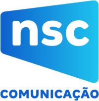 NSC Comunicação logo (colored).png