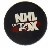 Nhl on fox.jpg