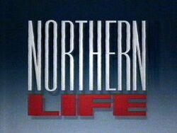 Northern Life 1988.jpg