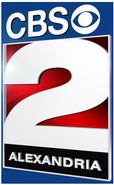 POINT LOGO 2007-10(OFFICIAL)