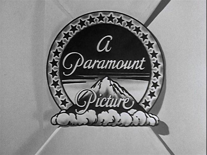 Paramount Logo intro.jpg