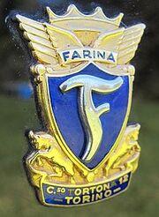 Pininfarina 1906.jpg