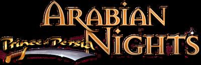 Prince of Persia - Arabian Nights.png