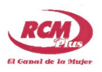 Rcm plus 2004.png