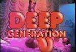S2E03 - Deep Generation