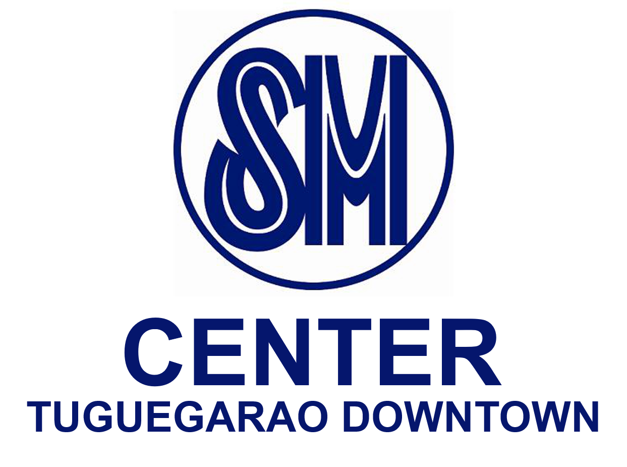 SM Center Tuguegarao Downtown