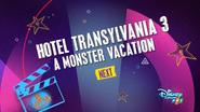 "Screenshotter--YouTube-HotelTransylvania3AMonsterVacationnextbumper512021-0'07"""