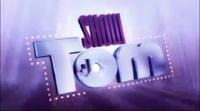 Show do Tom 2007.png