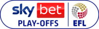 Sky Bet Play Offs 2020 2