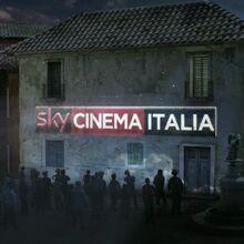 Sky Cinema Italia ident 2010 endframe.jpg