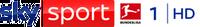 Sky Sport Bundesliga 1 HD 2020