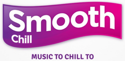 Smooth Chill 2019.png
