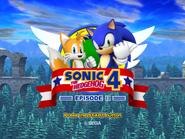Sonic 2016-03-15 12-17-25-96