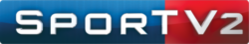 SporTV 2 logo 2011.png