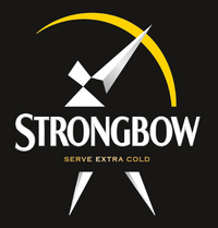 Strongbow 1.png