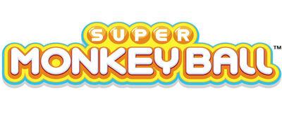 Super Monkey Ball Logo-1-.jpg