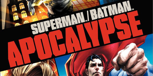 Supermanbatman-apocalypse-WIDE.jpg