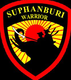 Suphanburi warrior 2003.png