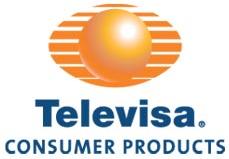 Televisa Consumer Products