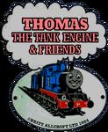 TTTE&F (1984) Logo