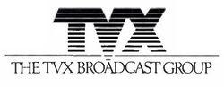 TVX Broadcast Group.jpg