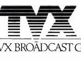 TVX Broadcast Group