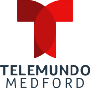 Telemundo Medford 2018