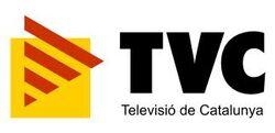 Televisió de Catalunya logo1.jpg