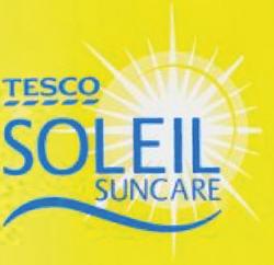 Tesco Soleil old.png