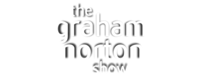 The-graham-norton-show-58ca1ddbbe897