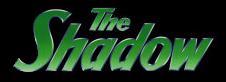 The Shadow (film)