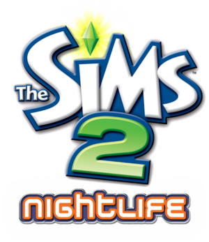 The Sims 2 - Nightlife.png