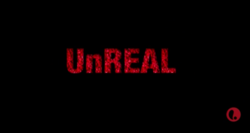 UnReal S2.png