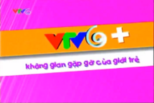 VTV6 (2007-2010)(1).png