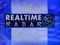 WFOR Realtime Radar 1995