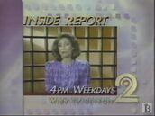 WJBK-InsideReport-89ID