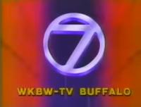 WKBW1985