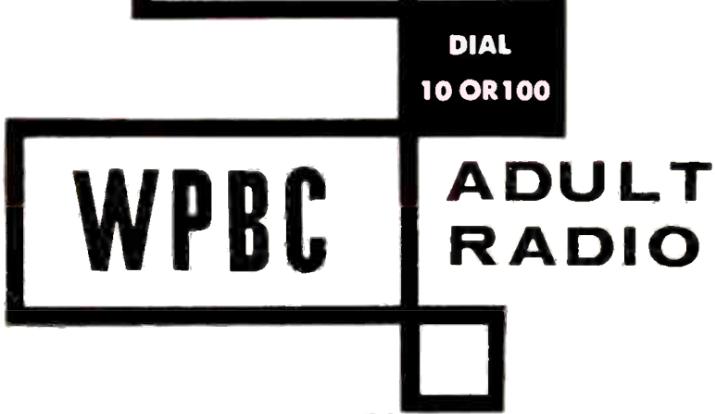 KDWB-FM