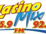 WQXR-FM