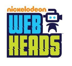 Webheads.jpg