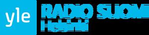 Yle Radio Suomi Helsinki (2012-present).png
